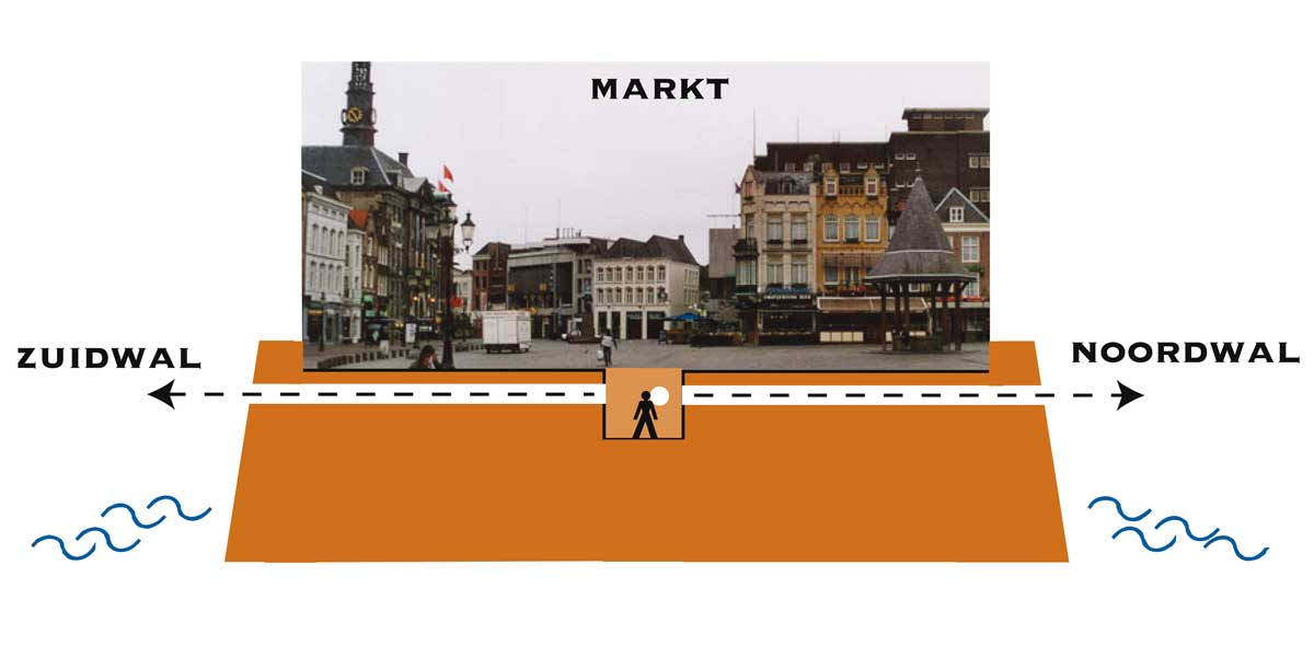 verzonken_marktLR