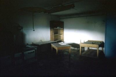 silent-room_1-kopieLR